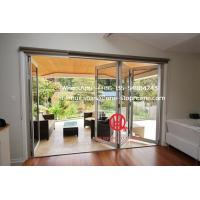 Best entrance door,black aluminum glass interior doors,interior glass doors room divider top,indoor doors wholesale