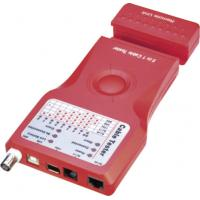 Best Network Cable Tester Multi-Modular Hardware Networking Tools wholesale