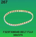 Best 323F30604B BELT FOR FUJI FRONTIER 350,370 minilab wholesale