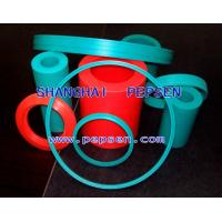 Best Castable Polyurethane Tube For Seal Ring Mach wholesale