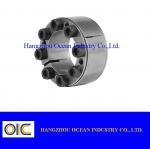 Best Keyless Locking Assembly Ringfeder Germany Standard RFN4071 RFN7012 RFN7013 RFN7110 RFN8006 wholesale