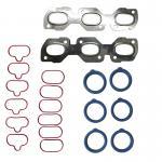 AJ metal full set FOR FORD MAVERICK ESCAPE 3.0 V6 24V engine gasket 6LBZ-6079-A