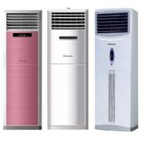 Best Floor standing air conditioner/ air conditioner system wholesale