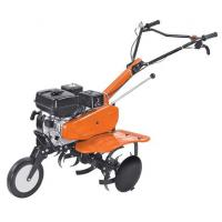 Best Gasoline Rotovator CE (Forward and Reverse) wholesale