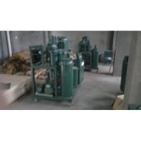 Best Waste Hydraulic Oil Recycling Processing Equipment,Oil Purification,Oil Filter Machine wholesale