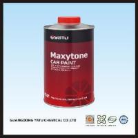 Best Car Paint, Auto Paint - MAX-3980 Quick Drier wholesale
