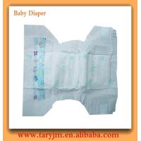 Best A Grade Baby Diapers Stock Diaper In Economic Packing S/M/L/XL wholesale