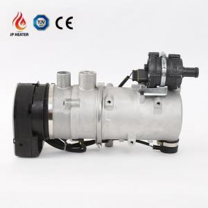 China China Parking Heater 9KW 12V 24V Diesel Car Engine Heater Similar to Webasto on sale