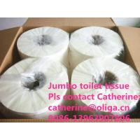 Best Recycled Toilet Paper, Toilet Tissue, Toilet Tissue Paper Roll Wholesale wholesale