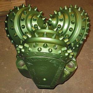 Best Diamond PDC rock bit/diamond drill bit for oil drilling wholesale