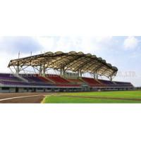 Best Steel Structure / Frame Sports Hall (S-S 032) wholesale