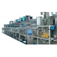 Buy cheap Diaper Making Machine (JWC-NK200) from wholesalers