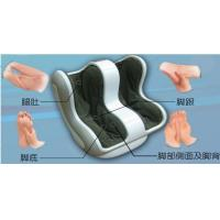 China Relaxation Therapy Air Leg Massager, Shiatsu Air Massager For Foot Warm, Leg Slimming, Good Sleeping on sale