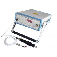 China 500mW 808nm Pain Relief Physiotherapy Physical Diode Laser Therapy Machine for Clinic  on sale