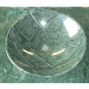 Best bs, Granite Vanity top ,Granite, Vanity top wholesale