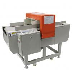 Best Digital Industrial Needle Metal Detector , Clothes Production Line Metal Detector wholesale