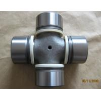 China Universal Joint Cross Bearing with best price for automobiles and auto bearings on sale