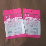 Best custom plastic bags wholesale