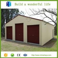 Best Low cost warehouse ready made warehouse steel warehouse building wholesale