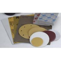 Cheap 3m Sand Paper/Sanding Sheet (JY-0015) for sale