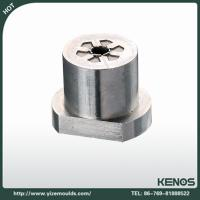 Cheap mold plastic,injection molding parts,core pinning for sale