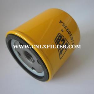 Best 32/925915 jcb fuel/water separator wholesale