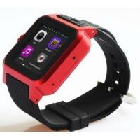 Best Z8 Smart Watch Wearable Mobile Phone Android 4.2 GSM/GRPS/UMTS/HSPA Cortex A7 DualCore 1.3 wholesale