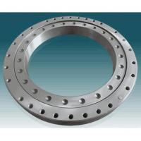 Best single row ball slewing bearing for construction machinery parts 013.60.2500 wholesale