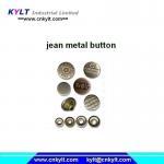 Best KYLTjean metal(Zinc/Zamak) button Pressure Injection machine wholesale