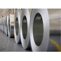 Best ASTM Standard  SPCC Cold Rolled Steel Coil Sheet Thickness 0.18-3.5mm wholesale