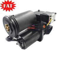 Best Rebuild  Air Shock Absorber Pump / Air Suspension Compressor  P-2213 For Ford Expedition & Lincoln Navigator 98-06 wholesale