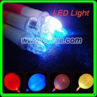 China LED Balloon Light for Wedding, Party, Holiday on sale