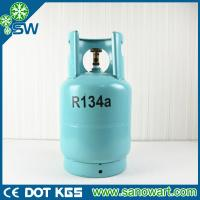 Best Chemical product  r134a  with LC at sight payment wholesale