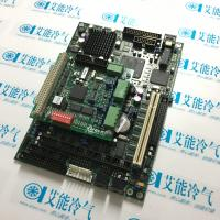 Best FRICK  BOARD 649C1091G01 b wholesale