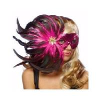 Buy cheap Party Mask - 20 from wholesalers