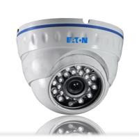 1.3MP ip camera 1080P/960P/720 Onvif nvr IP Camera Real time outdoor ip camera