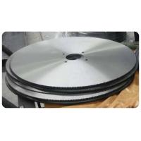 Best table saw blades - circular saw blades without tips - Cutting -  ø 100 - 1200 mm - for wood cutting wholesale