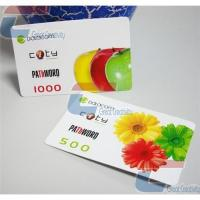 Best Plastic card,plastic card printing, plastic card printer,plastic card manufacturer wholesale