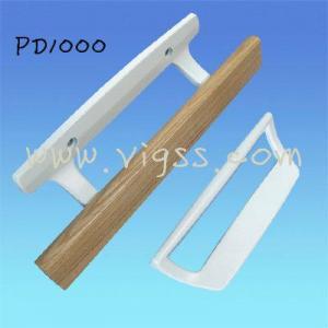 China Patio Door Handle Set PD1000 on sale