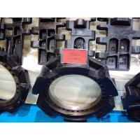 Best Sell excavator undercarriage R220 chain sprocket wholesale