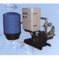 China Pump /Treatment Constant Pressure Water- Supplying System on sale