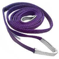 Best Textile machinery belt wholesale