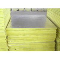Fiberglass Air Conditioning Duct Board