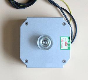 Best Power 43.5W 180RPM Mini Size Elevator Door Motor For Lift Door Driver wholesale