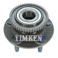 China Wheel Bearing & Hub Assembly fits 1997-2003 Ford Windstar TIMKEN on sale