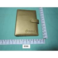 Best 8096 Loose leaf notebook A5 Size wholesale