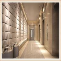 Best Cheap Price Marcus Relief 3D Effect German Interior Wall Panel wholesale