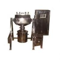 Best Three Dimensional Powder Blending Machinery, Mixing Agitator for pharmaceutical, foodstuff industry wholesale