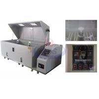 Best Lab Aging Resistant Environmental Test Chamber OTS Designed Controller With LCD wholesale