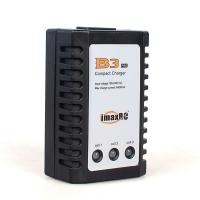 Best B3 Pro 100 - 240V AC Lithium Polymer Battery 1500ma Light Weight wholesale